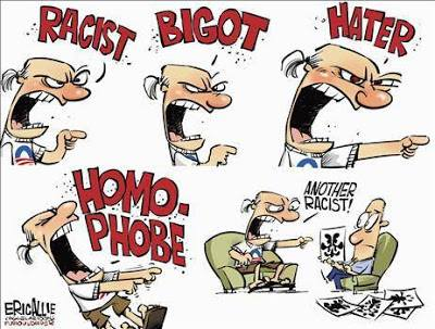 Image result for liberal cartoon