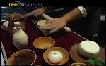 Piatto tipico di Oria