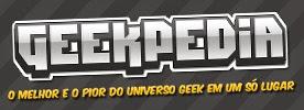 Geekpédia