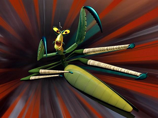 external image Kung-Fu-Panda-Master-Mantis%252C%2B5%2Bfuriosos.jpg