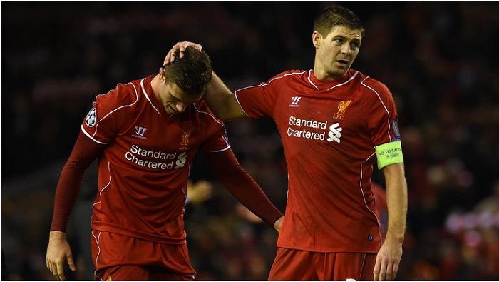 Pronostic Aston Villa - Liverpool