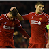 Pronostic Aston Villa - Liverpool - Pari Premier League