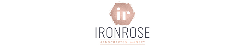 Ironrose Photography - Handcrafted Imagery Gauteng