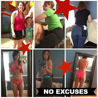 21 Day Fix, 21 Day Fix Extreme, Autumn Calabrese, Weightloss, Clean Eating, Fitness, Transformation story