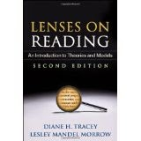 http://www.amazon.com/Lenses-Reading-Second-Edition-Introduction/dp/1462504701/ref=sr_1_1?ie=UTF8&qid=1405799637&sr=8-1&keywords=lenses+on+reading