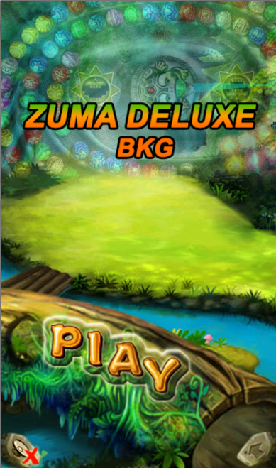 Zuma Deluxe BKG v1.0 APK Download - bocilandroid - source: Google Playstore