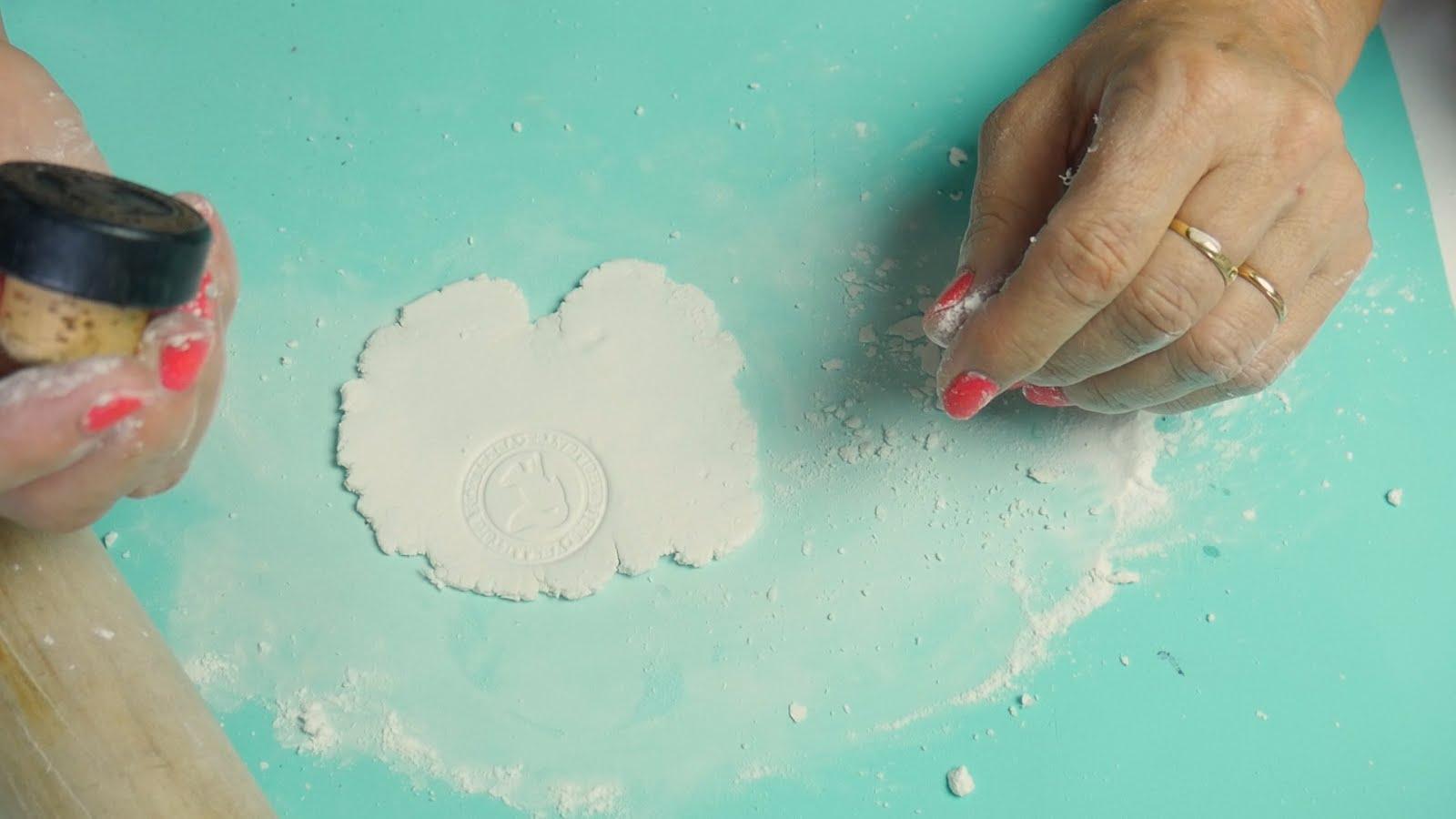 Moderno Uñas Y El Diseño De Punta Blanca Bandera - Ideas Para Pintar ...