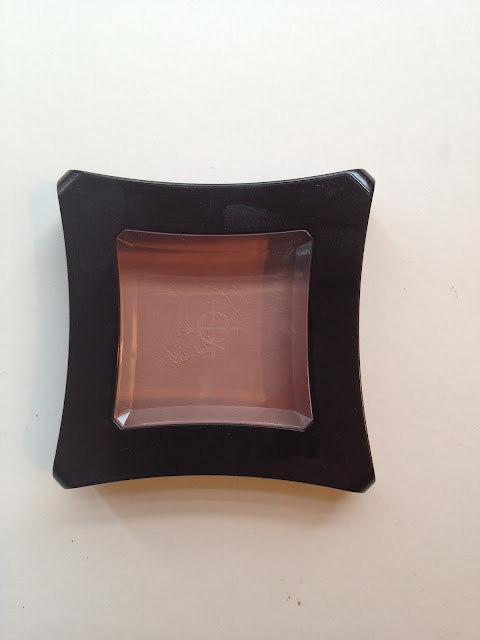 Illamsqua Cream Blush