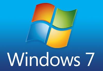 شرح الفرق بين أصدارات نسخ ويندوز 7 من مايكروسوفت Windows 7