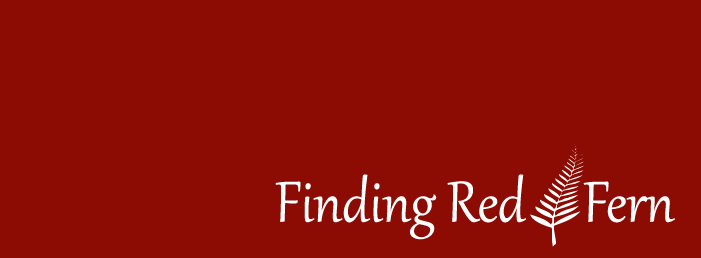 Finding RedFern