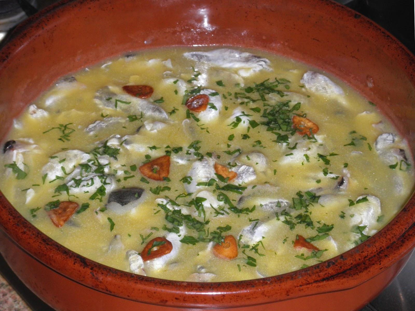 Cocinar Cocochas De Merluza   Kokotxas Cocochas De Merluza Al Pil Pil Recetas De Cocina De Un