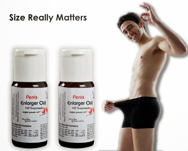 ayurvedic medicine for enlargement of pennis