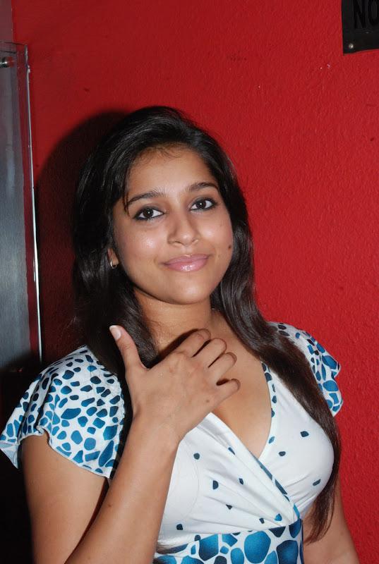 Kanden Stills Rashmi GautamKanden Movie Release Date Actress Rashmi Stills gallery pictures