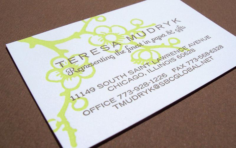 50 interior design er business cards ideas for your