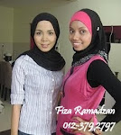 Nurin Makeover Professional Makeup Artist