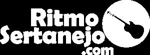 Ritmo Sertanejo - O melhor site de Música Sertaneja do Brasil