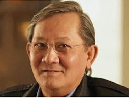 Susilo Wonowidjojo orang kaya di Indonesia, Cara Cepat Kaya,