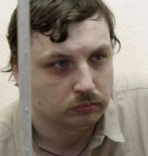 Free Mikhail