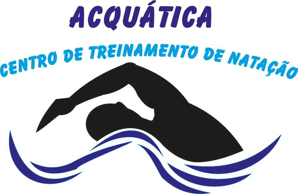 Acquática - Centro de Treinamento de Natação