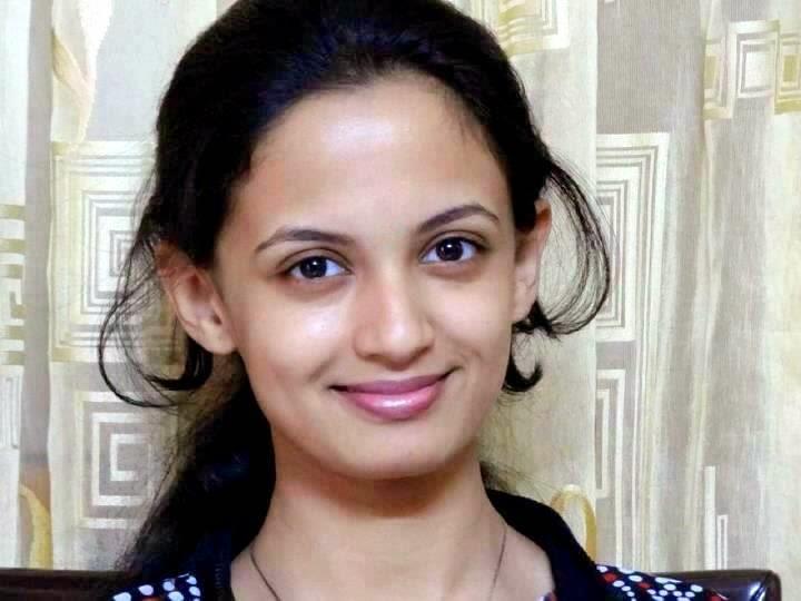 Karamnook Marathi Actress Marathi Movies Wallpaper TV Serial