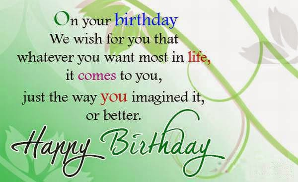 Hd Birthday Wallpaper Happy Birthday Messages