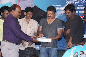 Romeo Movie Audio launch Photos gallery-thumbnail-9