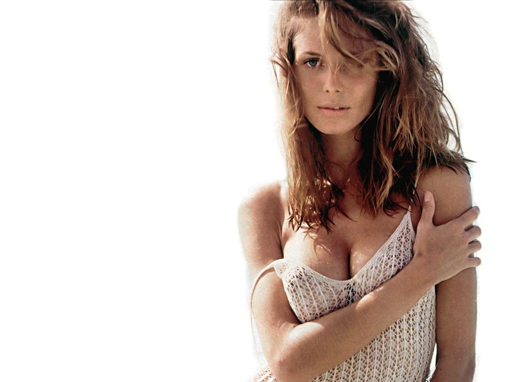 http://4.bp.blogspot.com/-VuXsn6-gikI/Tvhb-sDy3mI/AAAAAAAAA84/yzDq4iji88c/s1600/Heidi-Klum-55.JPG