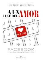 A un like del amor