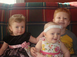 My Grandchildren-Peyton-Temperance-Katrina
