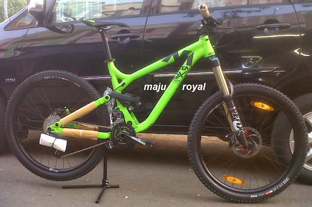 commencal meta sx2 2013 majuroyal