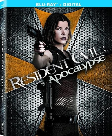 Resident Evil: Apocalypse (2004) 1080p BluRay REMUX 16GB mkv Dual Audio PCM 5.1 ch