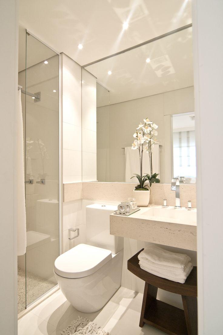 Orzeszkowe Pole łazienka Minimalne Wymiary