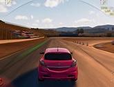 Jogo Auto Club Revolution – Game de Corrida Grátis