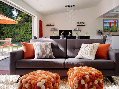diseño de sala coral