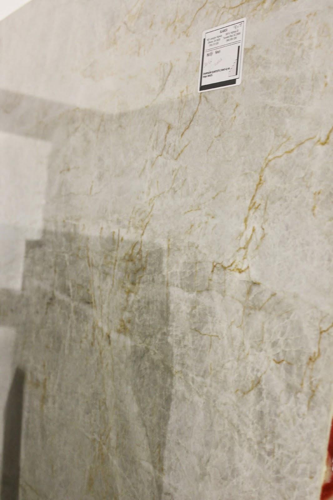 White granite that looks like calcutta marble - The Best White Granites That Look Like Marble