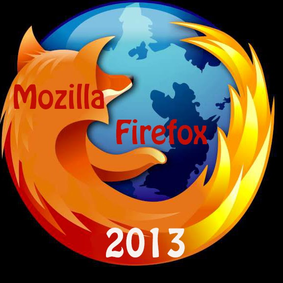 Download Latest Version Of Firefox