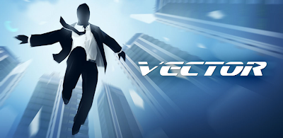 Vector Full v1.0.0 full Game