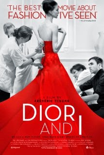 Download Dior and I (HD) Full Movie