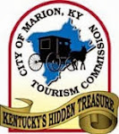 Marion Tourism Commission