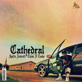 CURREN$Y CATHEDRAL