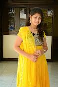 Janisha patel glamorous photos-thumbnail-20