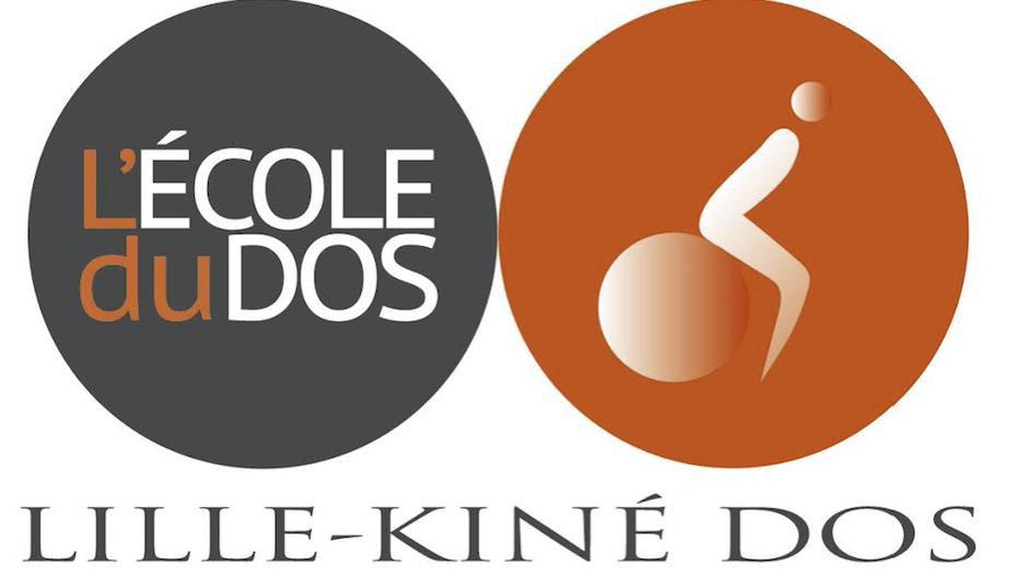 LILLE KINE DOS