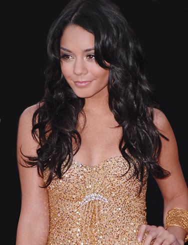 vanessa_anne_hudgens_picture_Fun_Hungama