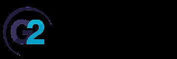 G2 PORTAL DE NOTICIAS