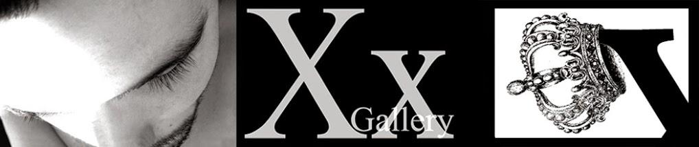 Xx Gallery