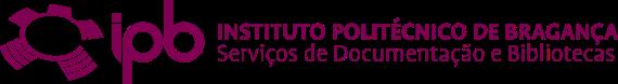 Serviços de Documentação e Bibliotecas do IPB