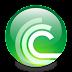 تحميل برنامج تورنت آخر اصدار عربي Download FREE BitTorrent 2013