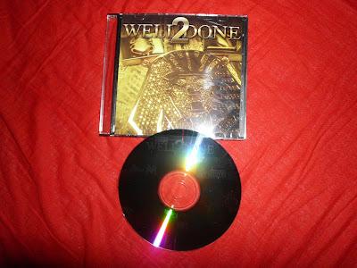 Tyga-Well_Done_2-Bootleg-2011-UMT