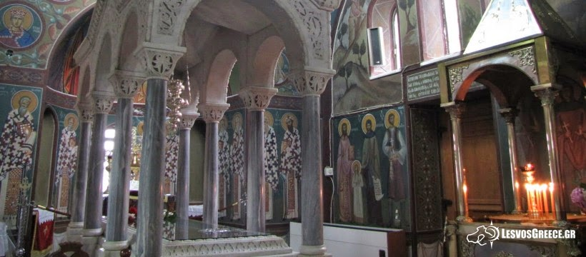 All That Remains Of St Raphaels >> Full Of Grace And Truth The Wondrous Restoration Of The Holy