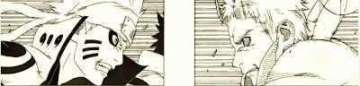 Komik Naruto 651 Bahasa Indonesia